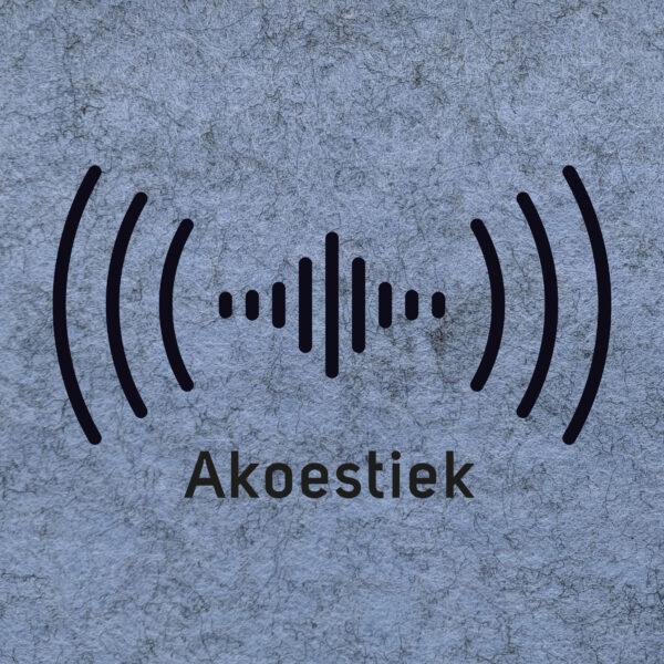 PET Akoestiek